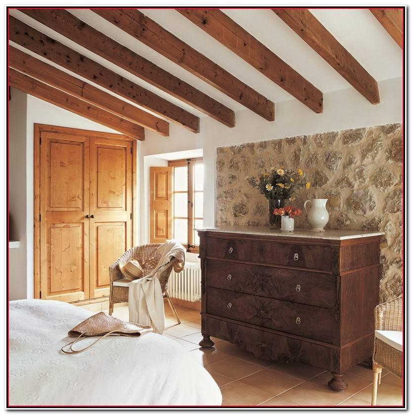 Lo Mejor De Restauracion De Muebles Antiguos Fotos De Muebles Ideas