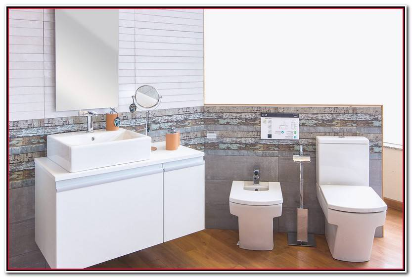 Lo Mejor De Saneamientos Pereda Muebles De Baño Fotos De Baños Ideas