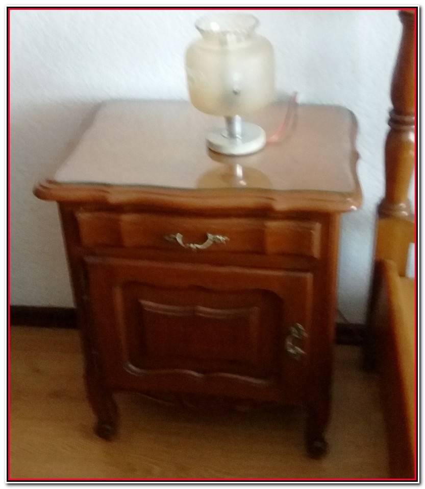 Lo Mejor De Subastas De Muebles Antiguos Colección De Muebles Accesorios