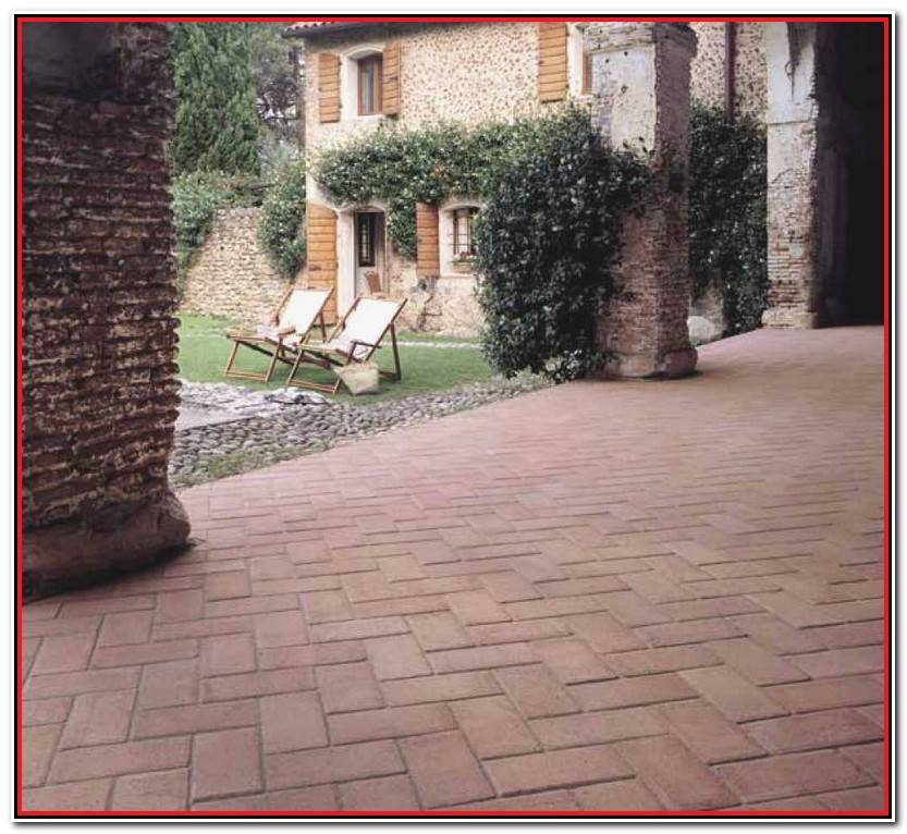 Lo Mejor De Suelos De Hormigon Para Jardin Galería De Jardín Decorativo