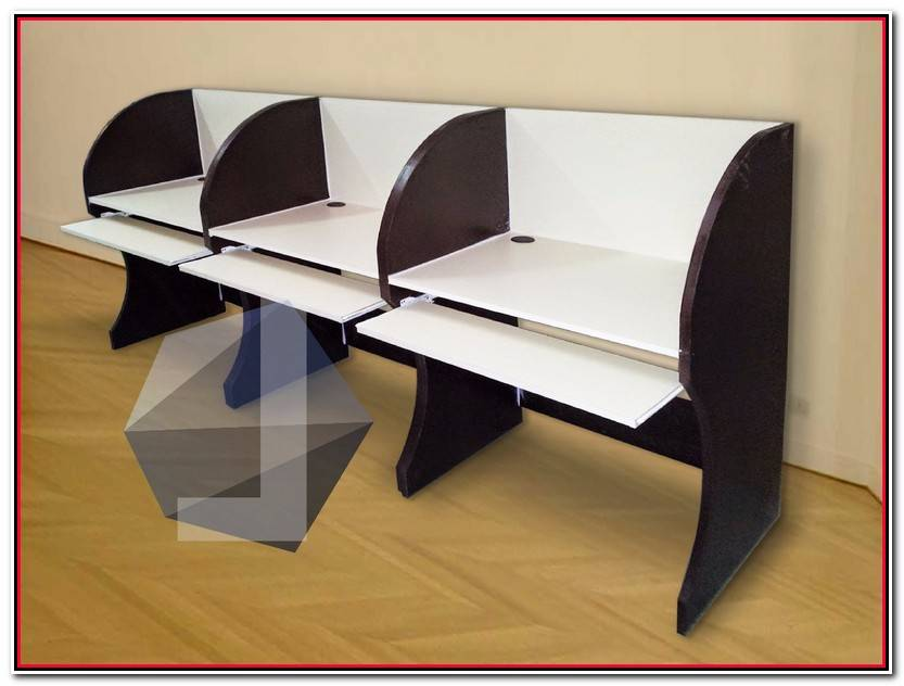 Lo Mejor De Vender Muebles Por Internet Colección De Muebles Idea