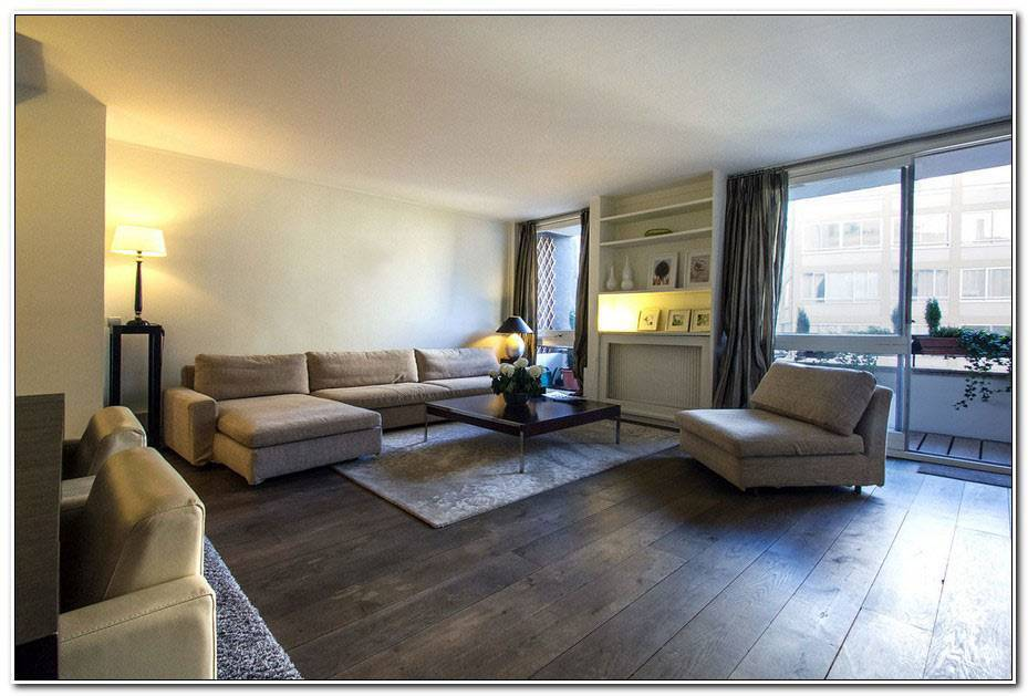 Location Appartement Meuble Paris 15