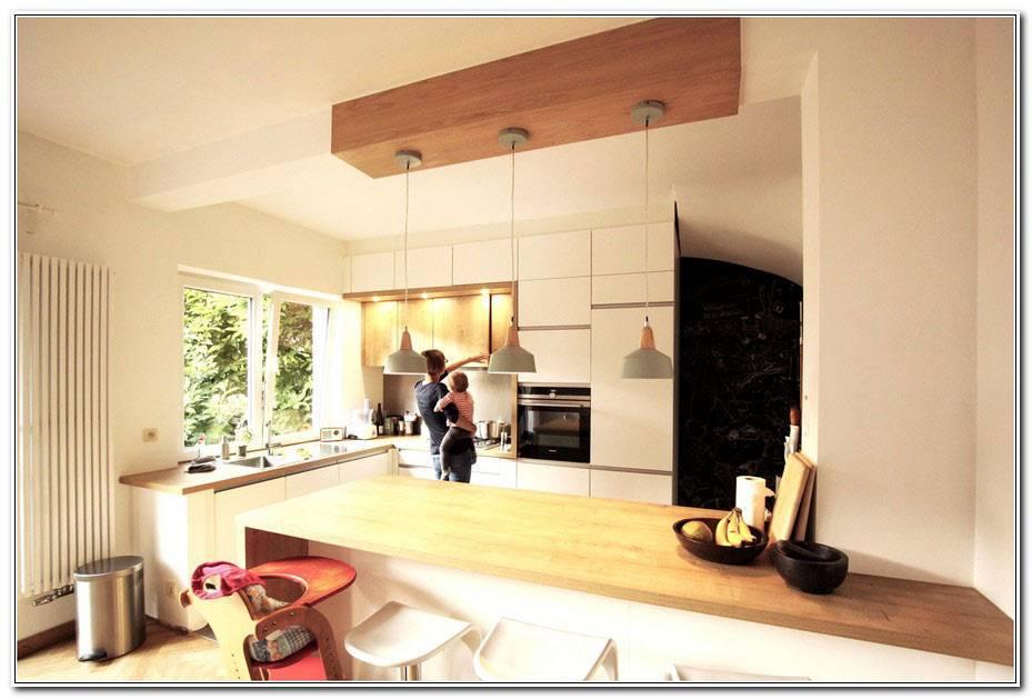 Location Appartement Meuble Perpignan