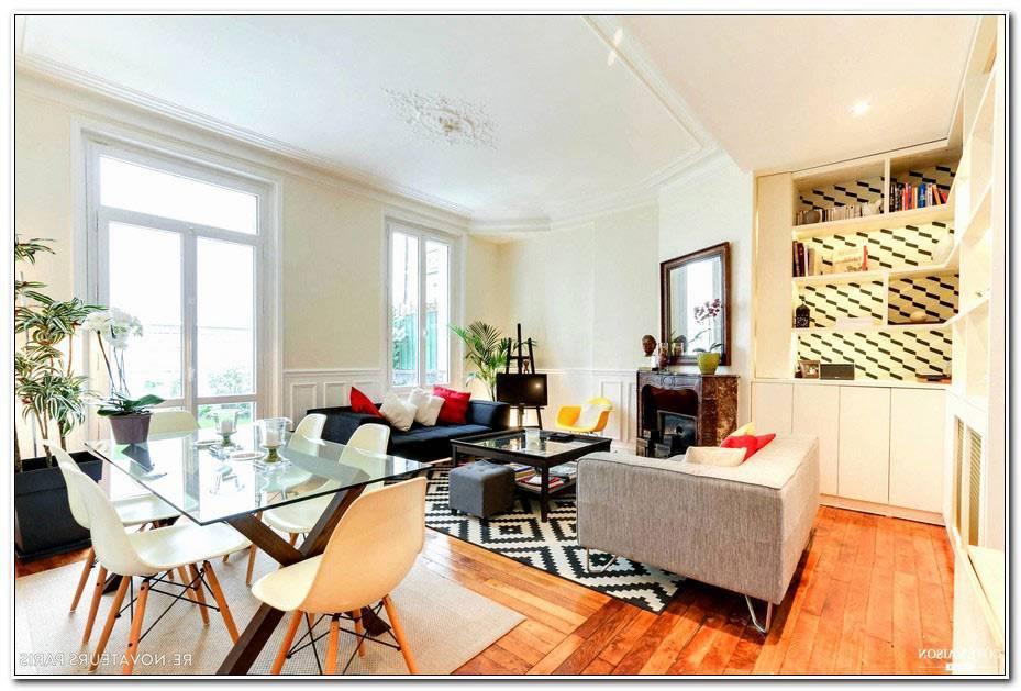 Location Appartement Oise Le Bon Coin