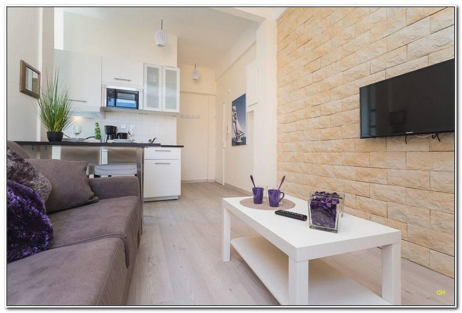 Location Appartement Particulier Le Bon Coin