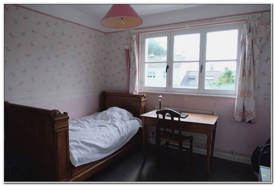 Location De Chambre Chez L Habitant