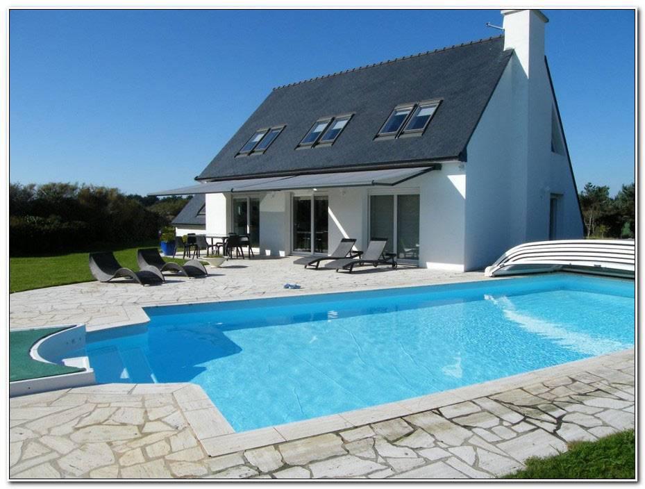 Location Maison Avec Piscine En Bretagne
