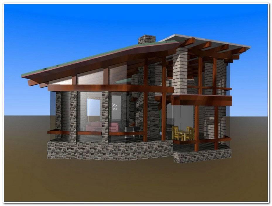 Logiciel De Construction De Maison En 3d Gratuit