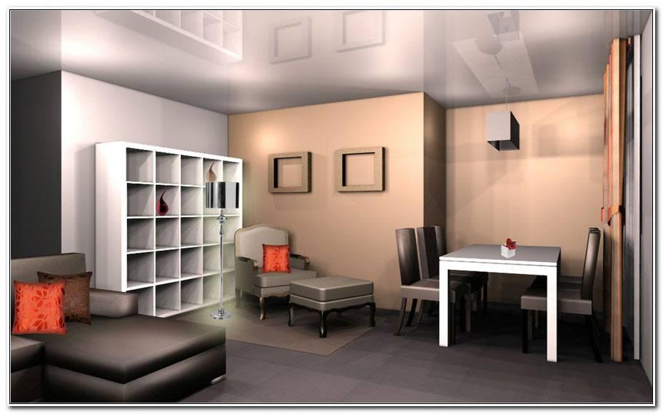 Logiciel De Decoration 3d