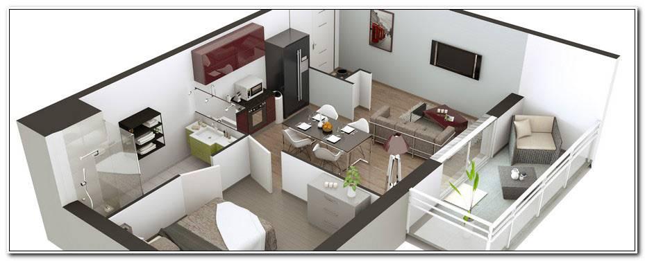 Logiciel Plan Exterieur Maison 3d Gratuit
