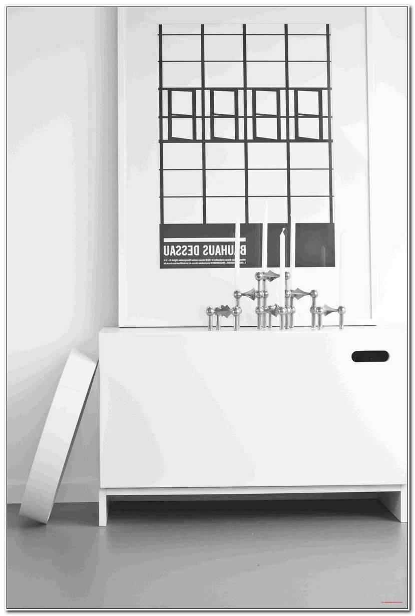 Lovely Bauhaus Tischplatte