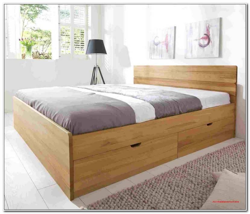 Lovely Bestes Bett