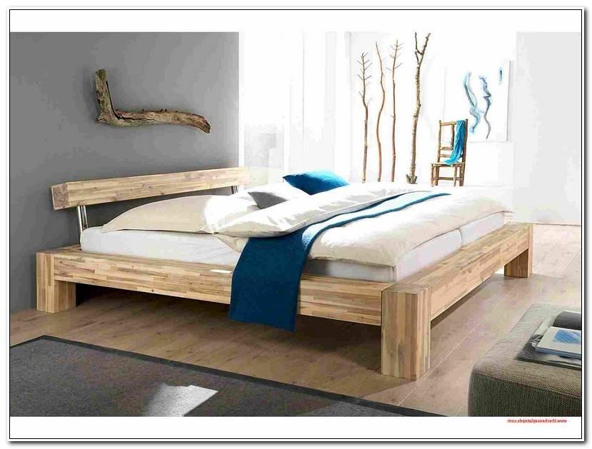 Lovely Bett Mit Schubladen 180×200