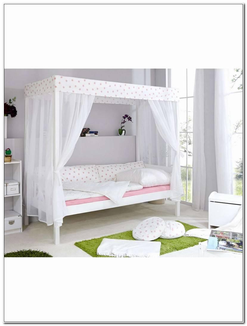 Lovely Einzelbett Kaufen