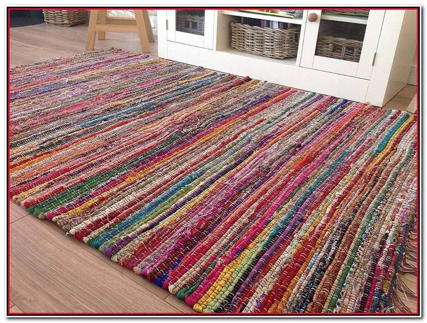 Lujo Alfombra Multicolor Fotos De Alfombra Accesorios
