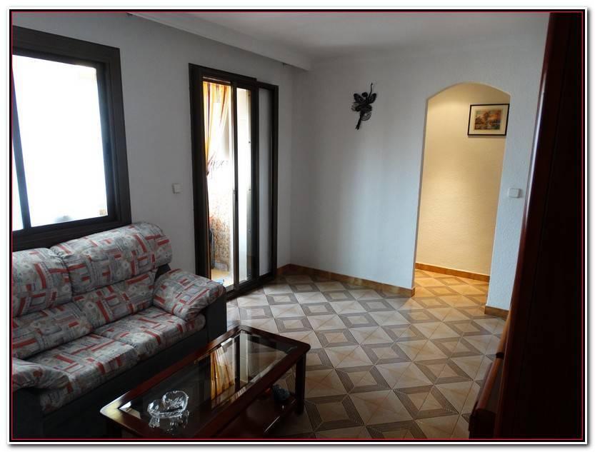 Lujo Alquiler De Habitaciones En Sant Boi Galería De Habitaciones Accesorios