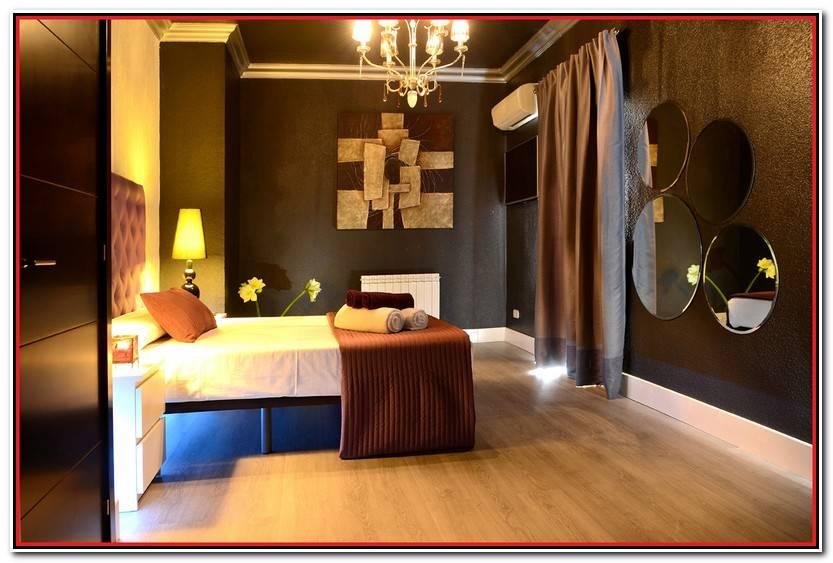 Lujo Alquiler Habitaciones Por Horas Barcelona Imagen De Habitaciones Ideas