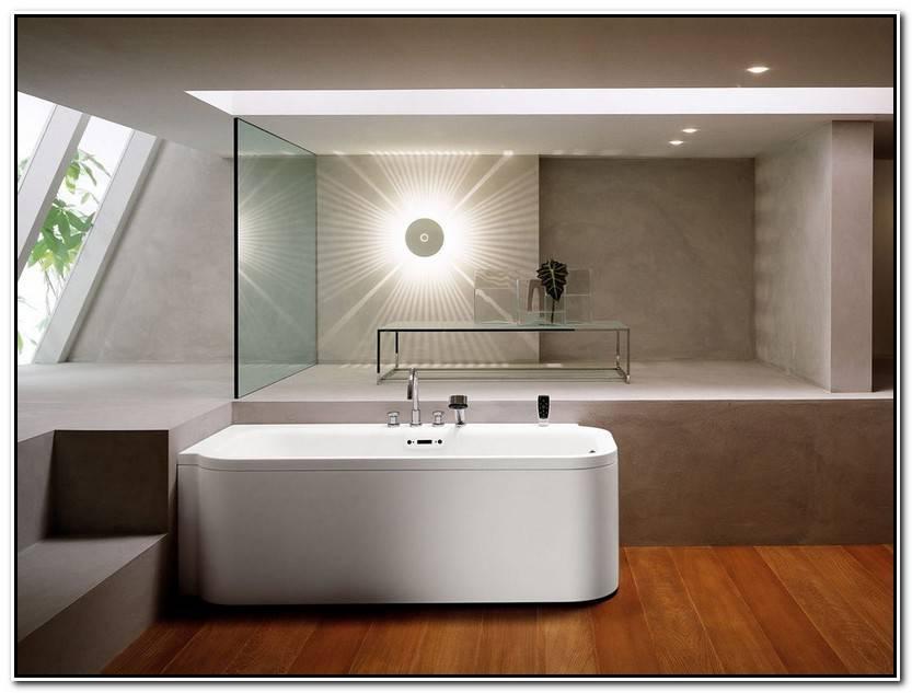 Lujo Bañeras Para Baños Imagen De Baños Decorativo