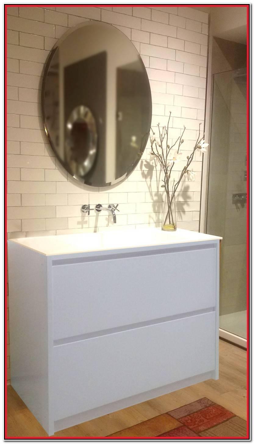 Lujo Calefactores De Baño Colección De Baños Idea