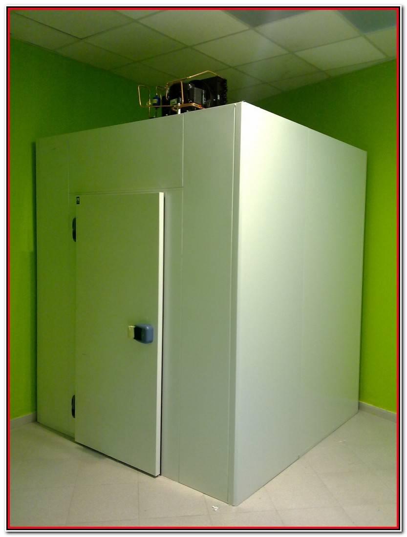 Lujo Camara Refrigeradora Galería De Cama Estilo