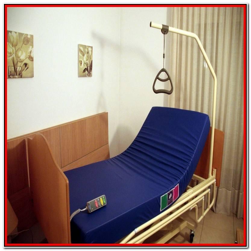 Lujo Camas Hospitalarias Segunda Mano Fotos De Cama Idea