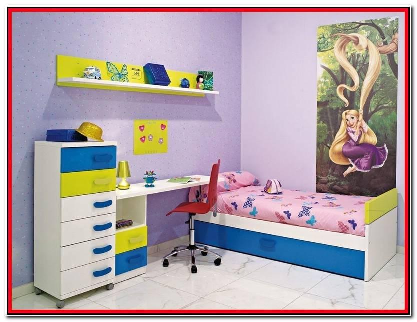 Lujo Camas Para Niños Baratas Imagen De Cama Decorativo