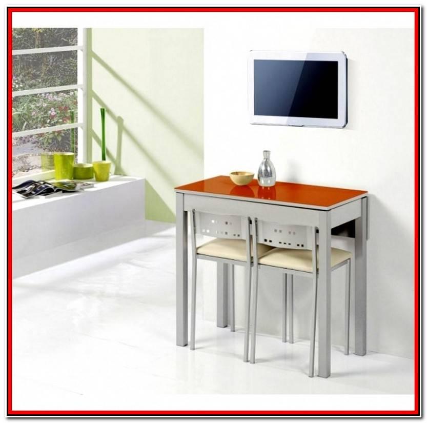 Lujo Carrefour Muebles Dormitorio Fotos De Muebles Accesorios