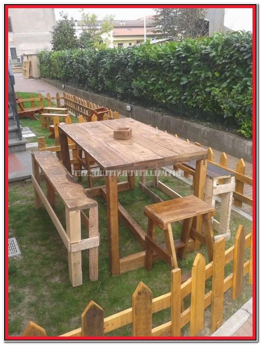 Lujo Casas Para Jardin Colección De Jardín Decorativo