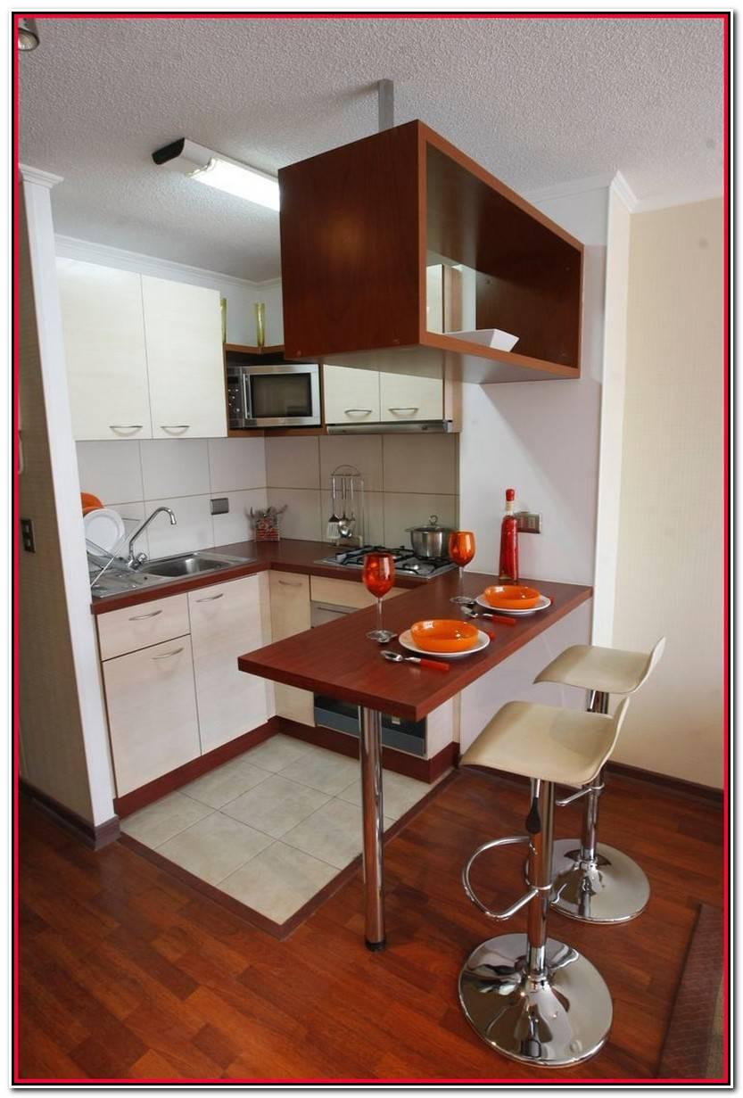 Lujo Cocina Madera Niña Fotos De Cocinas Accesorios