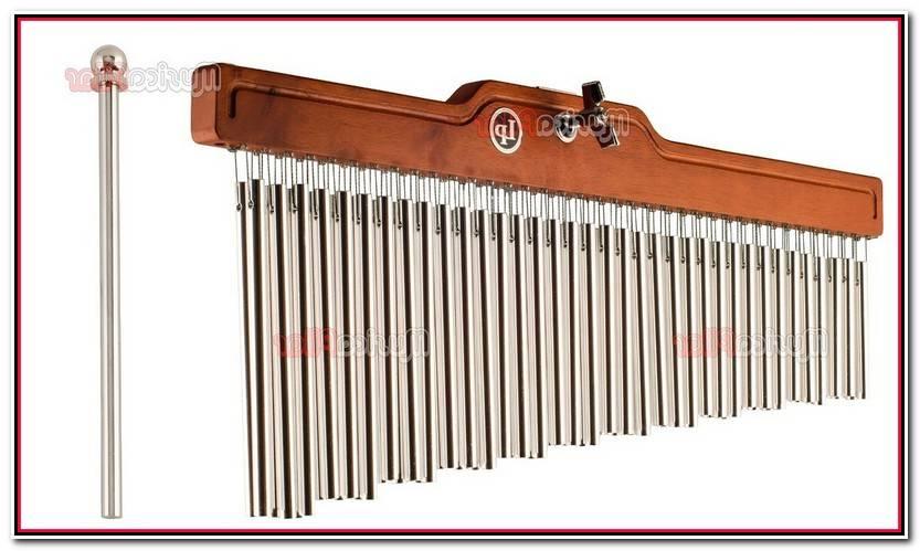 Lujo Cortina Musical Colecci%C3%B3n De Cortinas Estilo