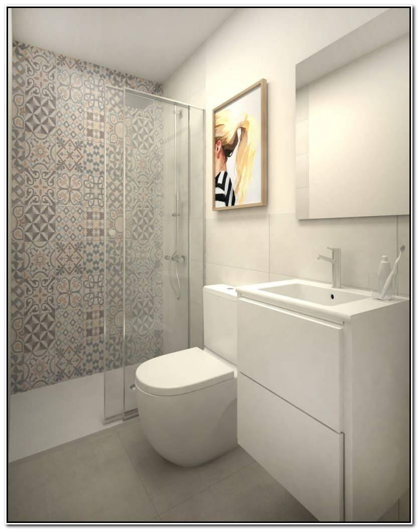 Lujo Cuartos De Baño Modernos Galería De Baños Decorativo