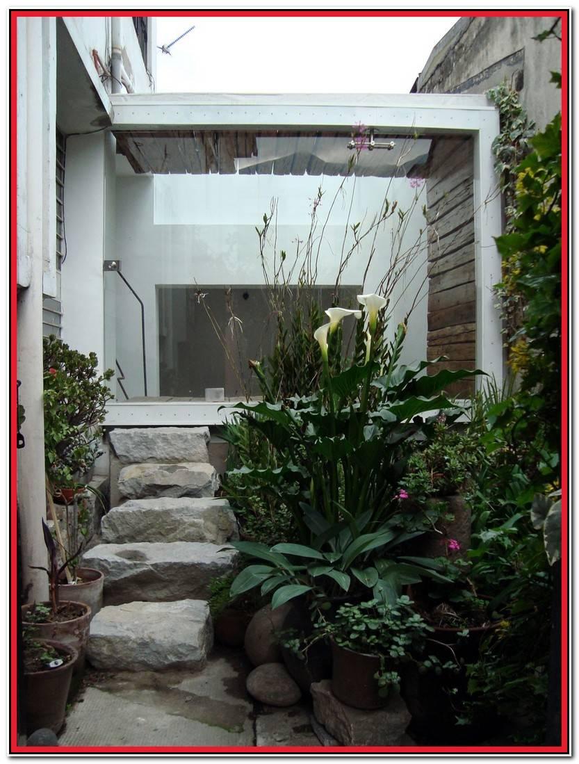 Lujo Cubo De Luz Para Jardin Galería De Jardín Decoración