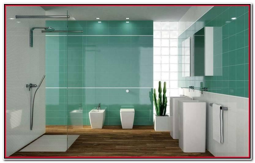 Lujo Duchas Baño Imagen De Baños Decoración