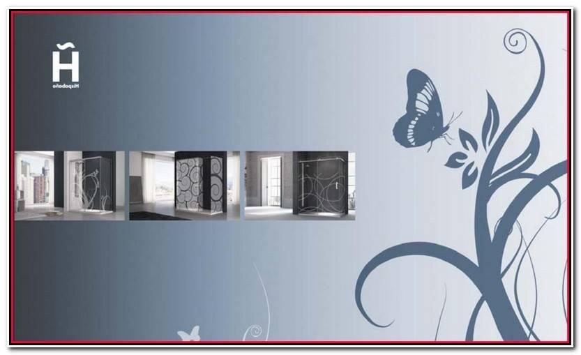 Lujo Fabricantes De Mamparas De Baño Galería De Baños Ideas
