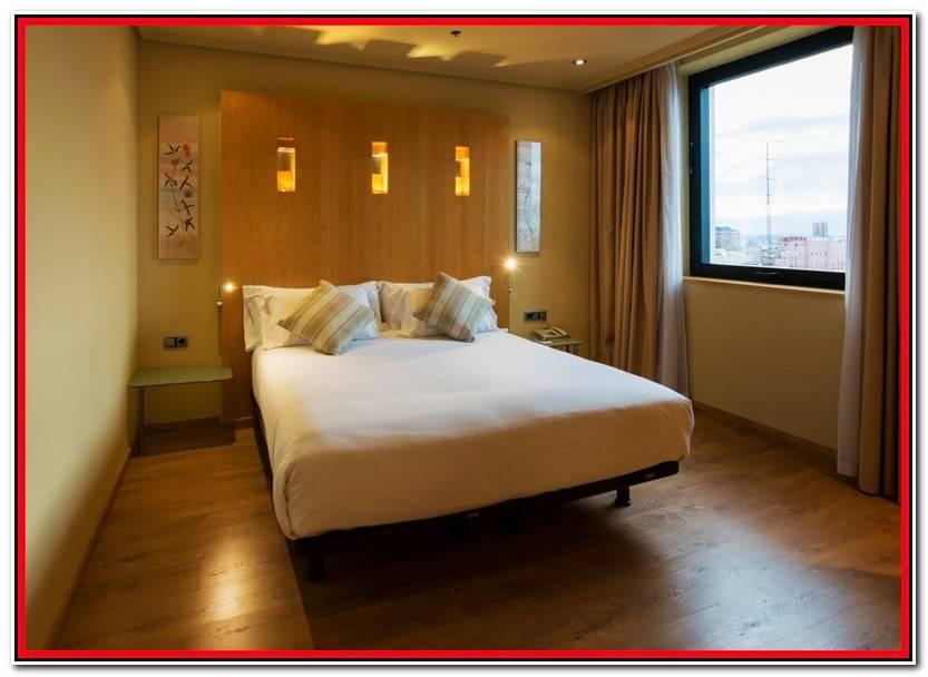 Lujo Habitaciones En Madrid Por 150 Euros Galería De Habitaciones Decorativo