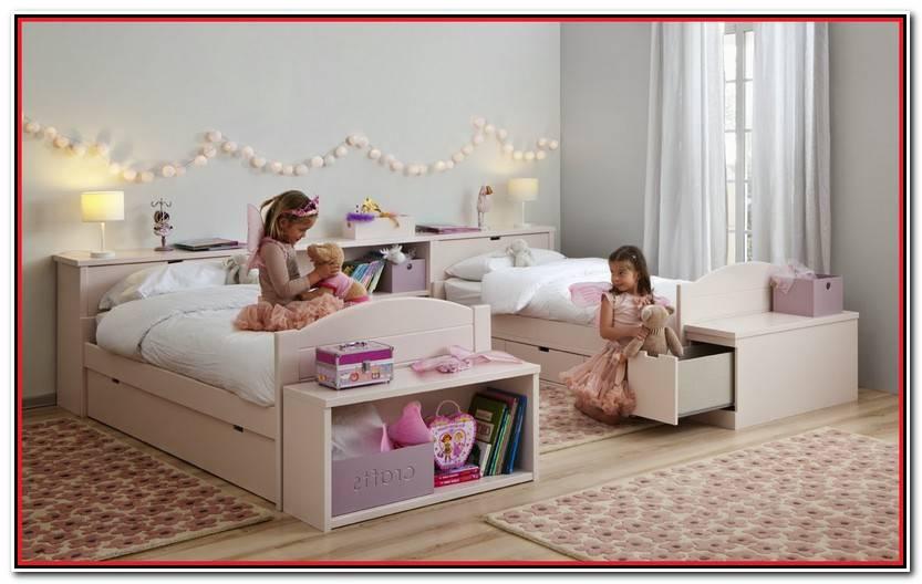 Lujo Habitaciones Juveniles Niña Fotos De Habitaciones Estilo