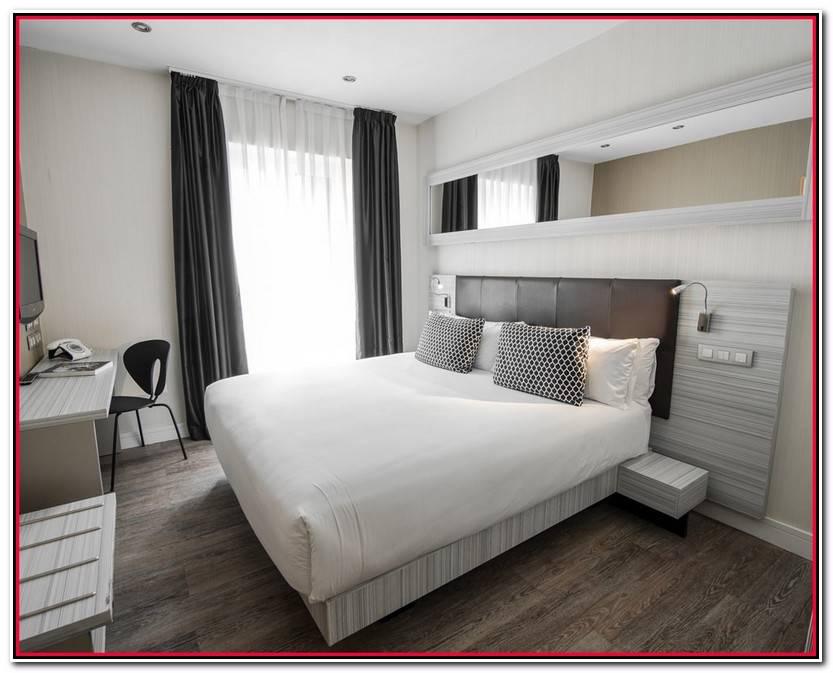Lujo Hotel Petit Palace Puerta Del Sol Telefono Fotos De Puertas Accesorios