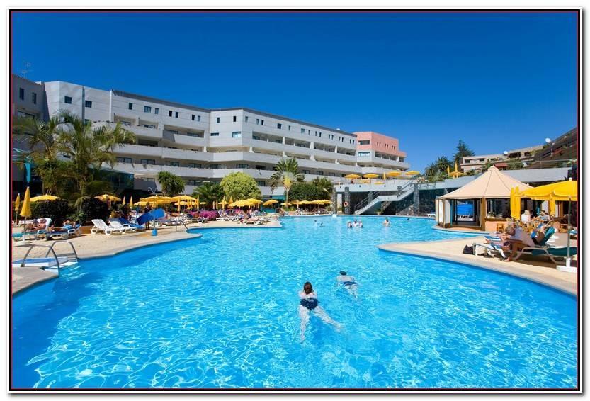 Lujo Hotel Turquesa Playa Puerto De La Cruz Fotos De Puertas Decoración