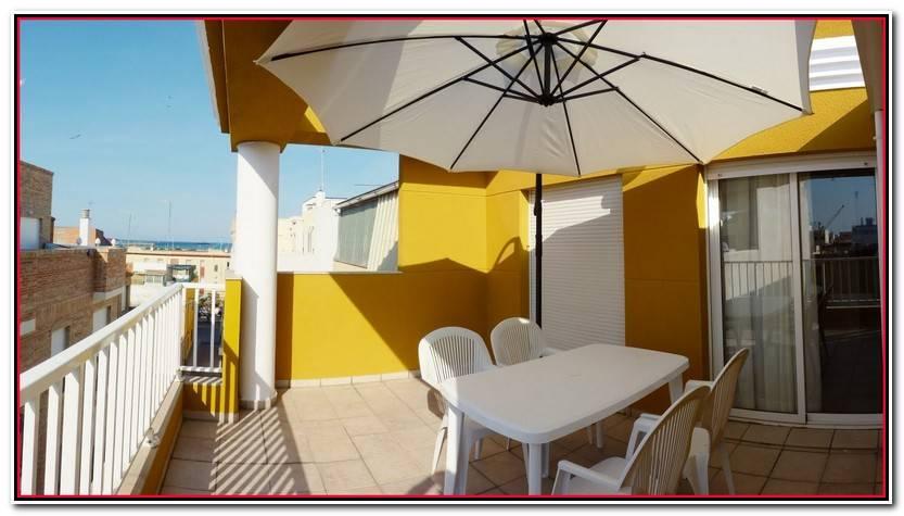 Lujo Hoteles En Puerto De Sagunto Valencia Fotos De Puertas Decoración