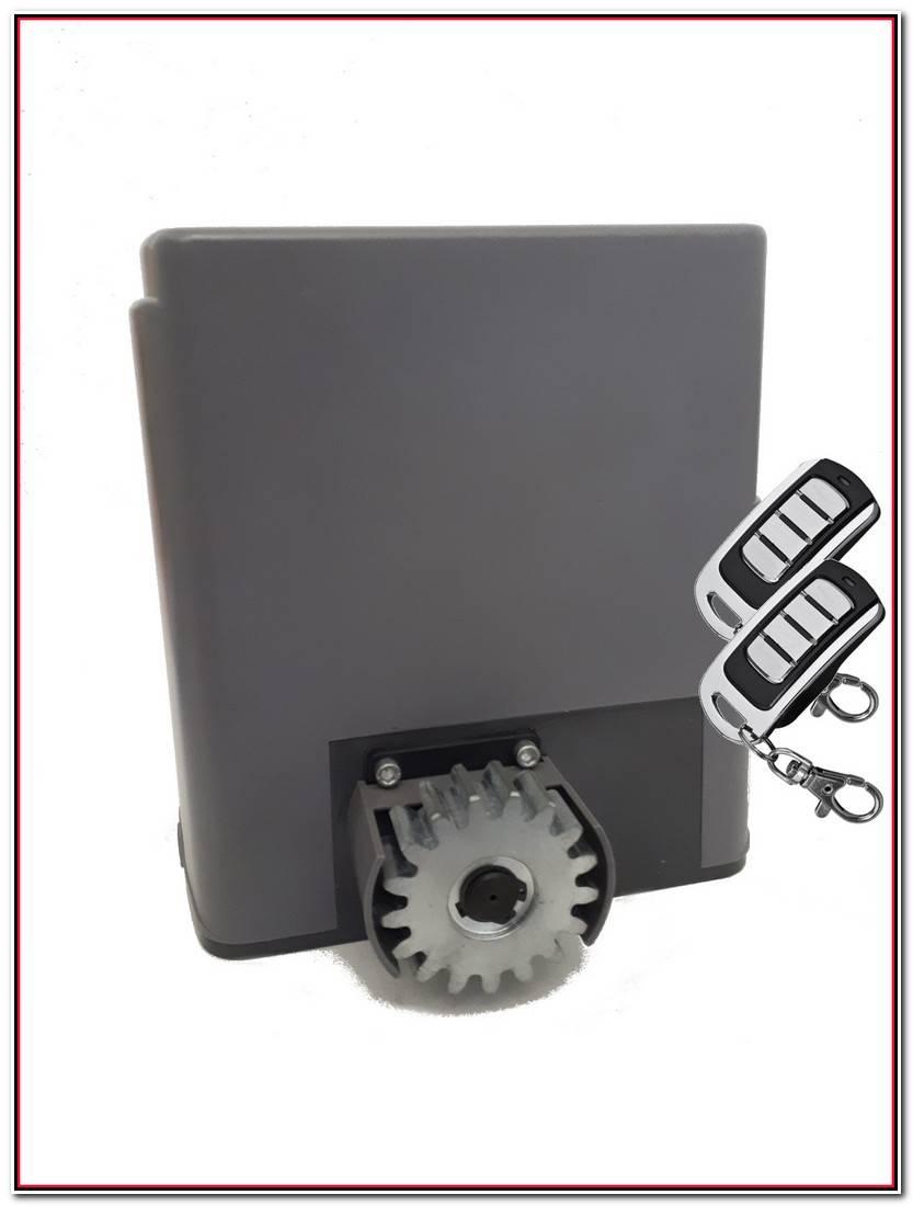 Lujo Kit Motor Puerta Corredera Dea Fotos De Puertas Decoración