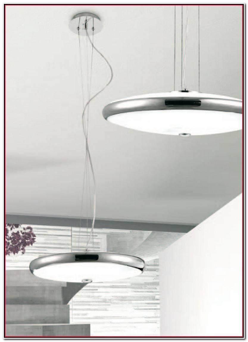 Lujo Lámparas Colección De Lamparas Accesorios