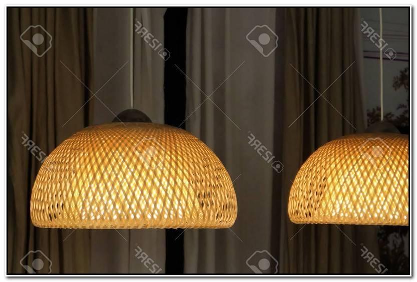 Lujo Lampara Colgante Exterior Imagen De Lamparas Decorativo
