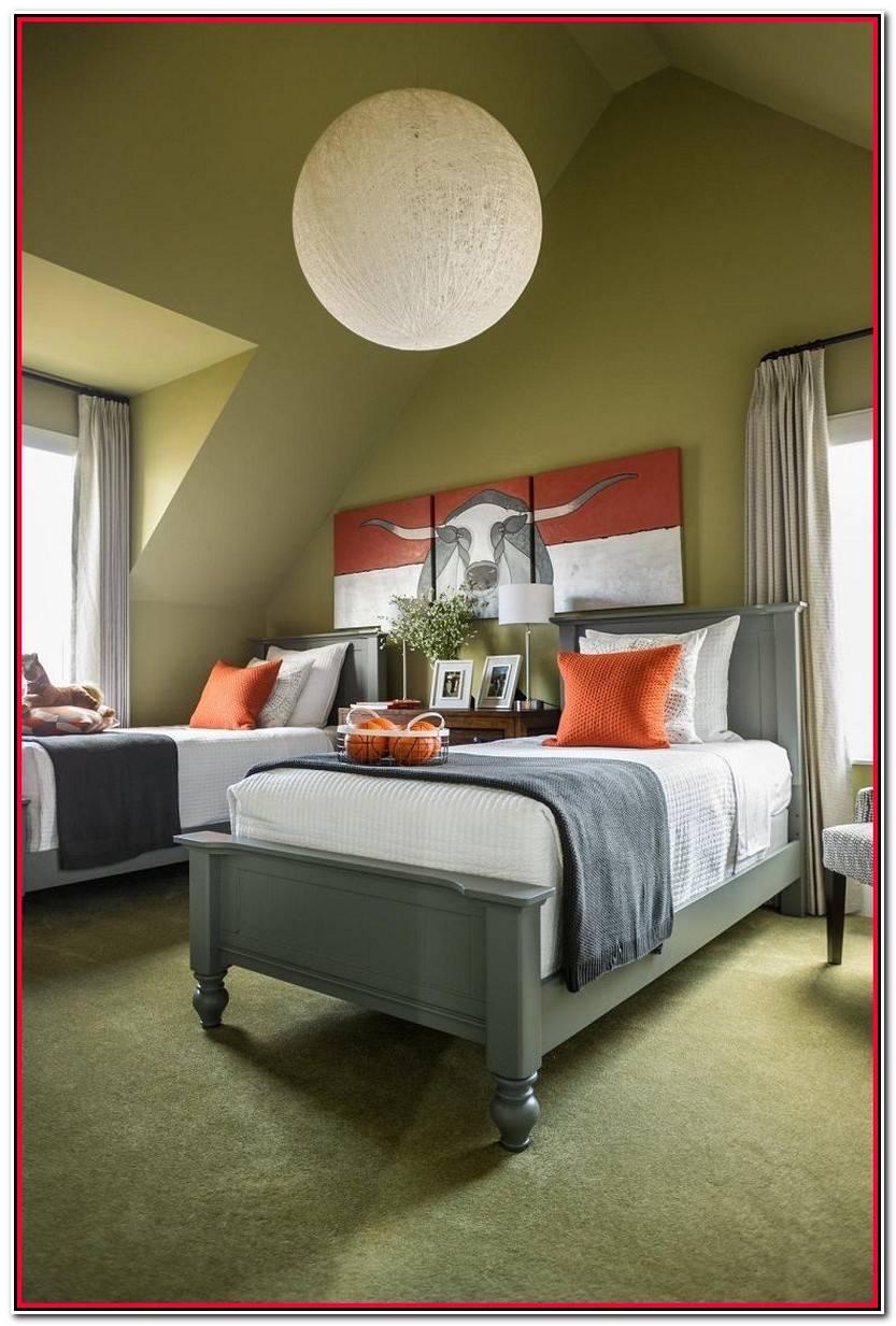 Lujo Lampara Techo Dormitorio Fotos De Lamparas Accesorios