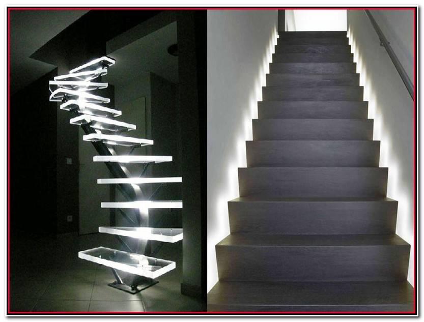 Lujo Lamparas Para Escaleras Galería De Lamparas Idea