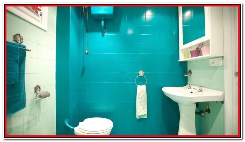Lujo Losas De Baño Fotos De Baños Decorativo