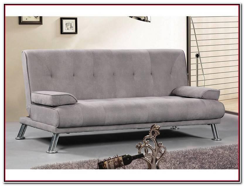Lujo Merkamueble Sofas Cama Fotos De Cama Decoración