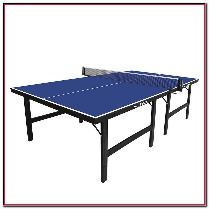 Lujo Mesa De Ping Pong Carrefour Fotos De Mesas Decoración