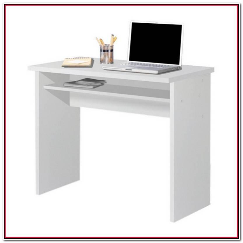 Lujo Mesas Oficina Amazon Galería De Mesas Accesorios