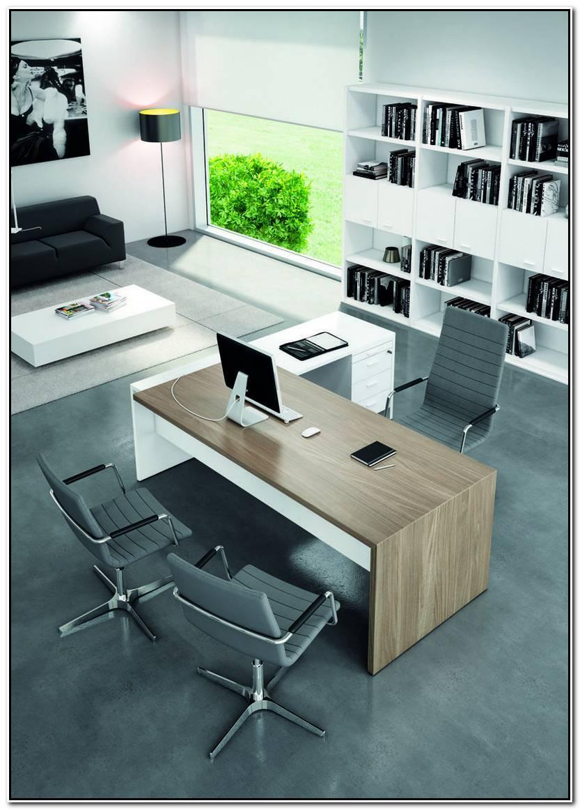 Lujo Mesas Para Oficina Fotos De Mesas Decoraci%C3%B3n