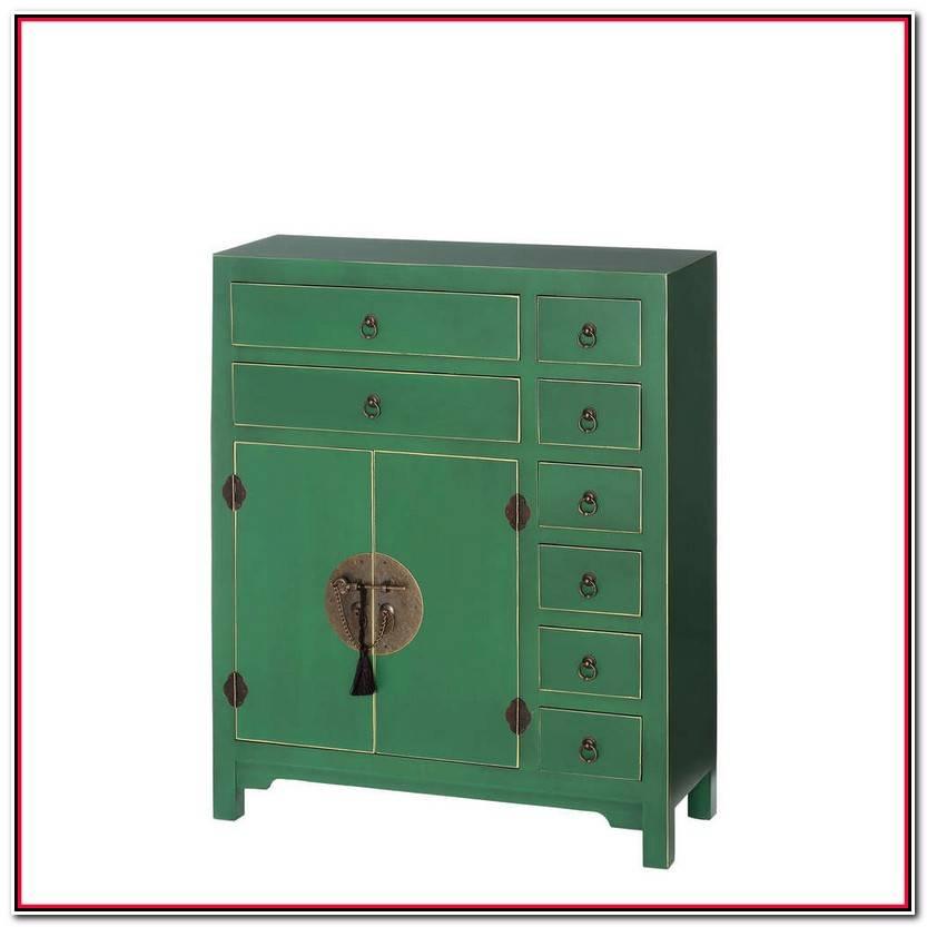 Lujo Mueble Oriental Imagen De Muebles Idea
